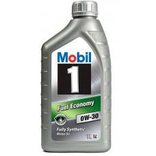 Mobil 1 FE 0w-30