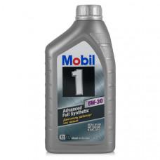 Mobil 1 x1 5w-30