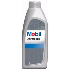 Mobil Antifreeze