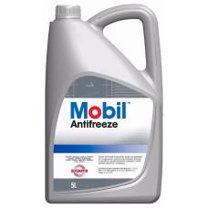 Mobil Antifreeze Heavy Duty