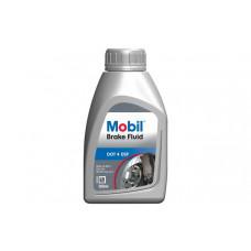 Mobil Brake Fluid DOT 4 ESP