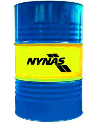 Nytro 10 XN