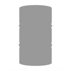 ИНИШ Базин-1