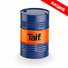 TAIF Legato 68