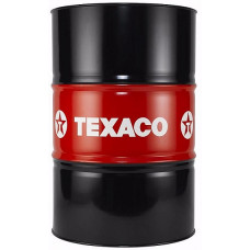 Texaco Techron HD