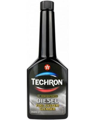 Texaco Techron D Concentrate