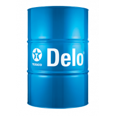 Texaco DELO Gear TDL 80w-140