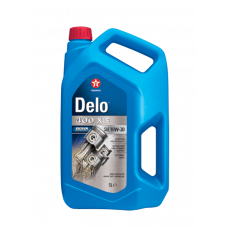 Texaco DELO400 XLE10w-30