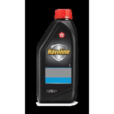 Texaco Havoline Super 2T-SX