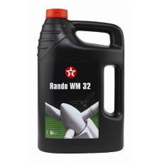 Texaco Rando WM 32