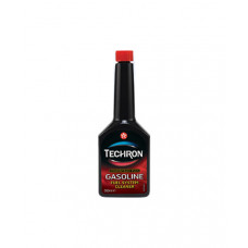 Texaco Techron Concentrate Plus