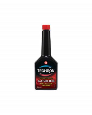 Texaco Techron Concentrate Plus