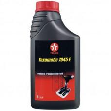Texaco Texamatic 7045E