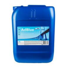 SibTrol Жидкость для систем SCR AdBlue (мочевина)
