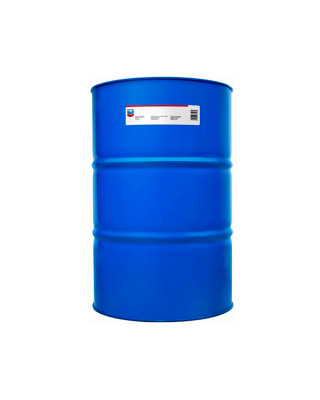 Chevron DELO 400 SP Synthetic 0w-30