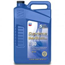 Chevron Supreme MO 30