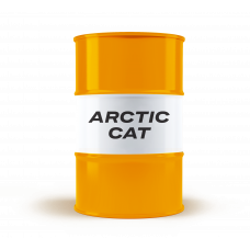 Arctic Cat G12+ (concentrate)