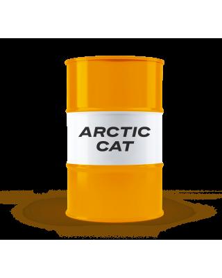Arctic Cat G12+ -40 °С