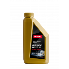 Oilway Dynamic Moto 2T