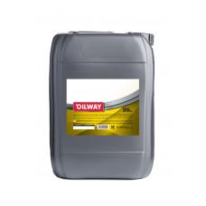 Oilway К2-24
