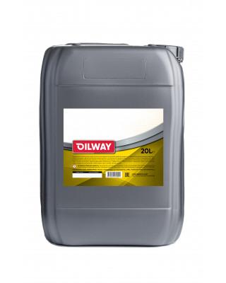 Oilway ТП-30