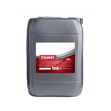 Oilway М-63/14ДМ
