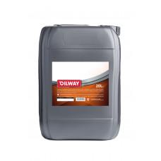 Oilway МТ-16П
