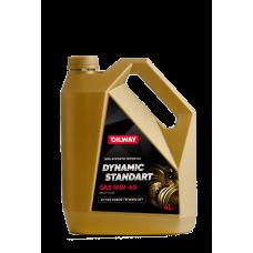 Oilway Dynamic Standart 10w-40