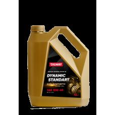 Oilway Dynamic Standart 15w-40