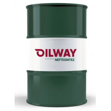 Oilway Grease Thermo LC EP-2