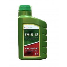 Татнефть ТМ-5-18