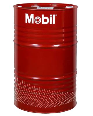 Mobiltrans HD 50