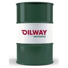 Oilway ВНИИ НП 246