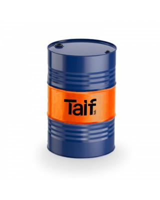 TAIF Intra 10w-40