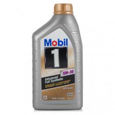 Mobil 1 FS x1 5w-30