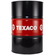 Texaco Delo Gear TDL 80w-140