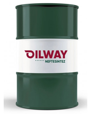 Oilway ТСО
