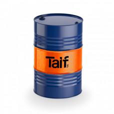 TAIF Aria 15w-40